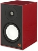 Мультимедийная акустика Paradigm Powered Speaker A2 Vermillion Red